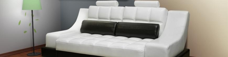 купить диван с ортопедическим матрасом Krasnodar Otherlife